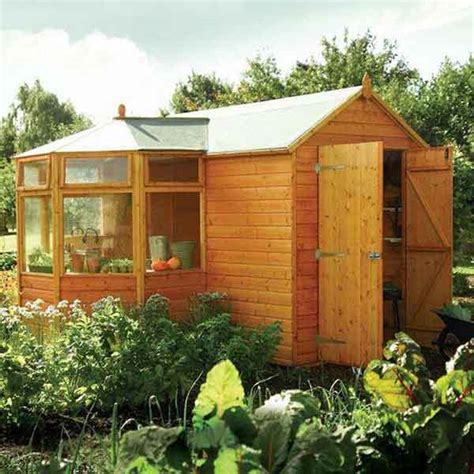Shed Store Reviews by Free Greenhouse Building Plans Pdf Shedstore Fencing Woodworking Free Plans 4 X 4 Shed
