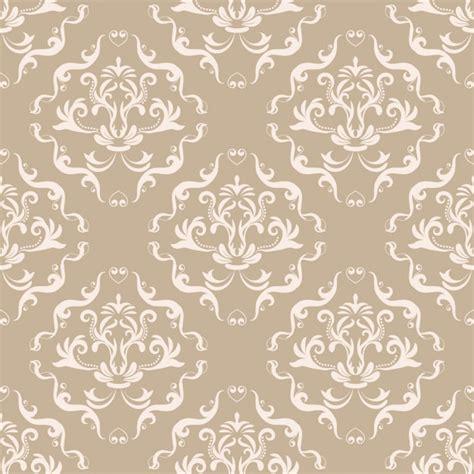 svg pattern sle ornament wallpaper 100 images wallpaper 3840x2160
