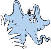 horton the elephant dr seuss wiki fandom powered by wikia