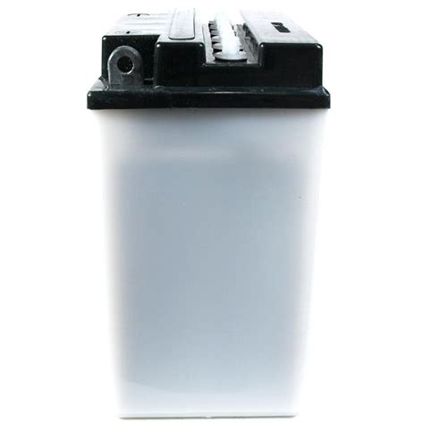 Motorrad A1 Honda by Honda Cb14l A1 Motorcycle Replacement Battery