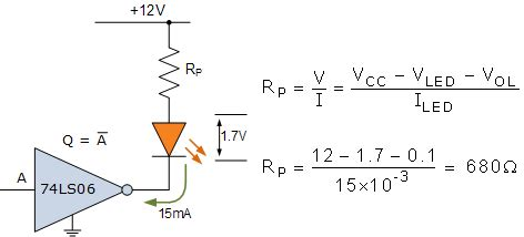 pull up resistor relay pull up resistor and pull resistor explained