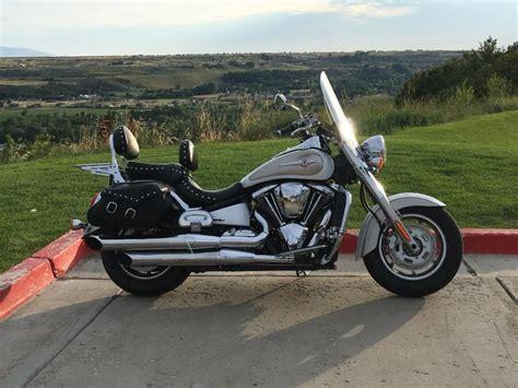 Kawasaki Dealers In Utah by Motorcycles For Sale In South Ogden Utah