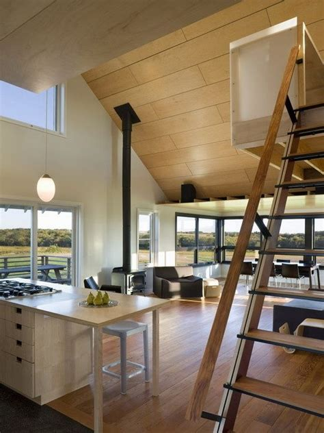modern farmhouse interior modern farmhouse interiors for the home