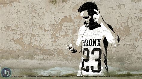 graffiti templates for photoshop photoshop tutorial how to create a banksy style stencil
