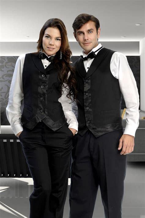 venta de uniformes para hoteles restaurantes filipinas y trajes y chalecos ch816d00 venta de uniformes para