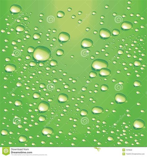 lime green water vector lime green water bubbles stock photo image 7978500
