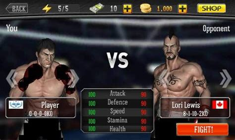 download mod game punch boxing punch boxing for android free download punch boxing apk