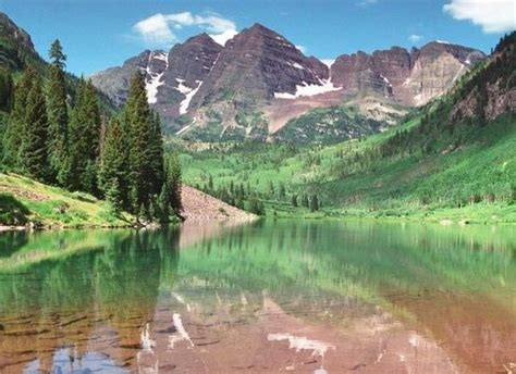 most scenic places in colorado the 10 most beautiful spring hikes in oregon huffpost