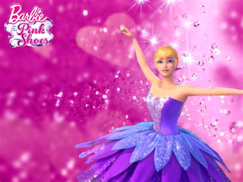 film barbie free download hd barbie wallpaper for desktop dreamsky10 com best