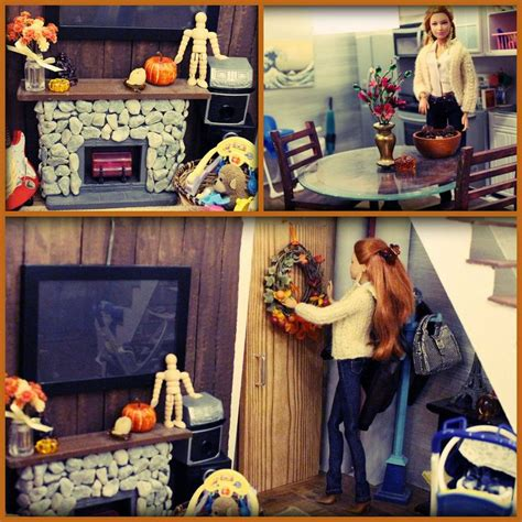 fashion doll dioramas 1000 images about fashion doll dioramas on