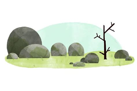 spring equinox google doodle when does the season really vernal equinox 2016 google doodle celebrates with special