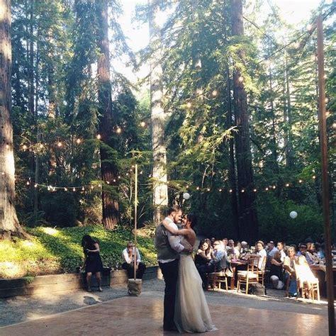 griffith woods wedding venue santa rosa ca s wedding venue ideas