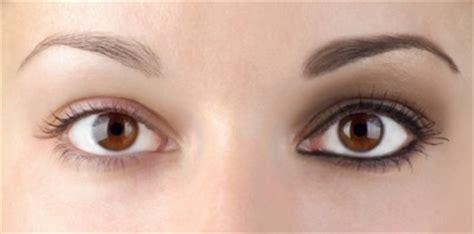 ventajas y desventajas del maquillaje permanente lo