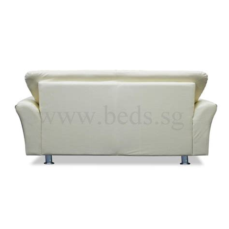 Aven Furniture by Aven Sofa Furniture Home D 233 Cor Fortytwo