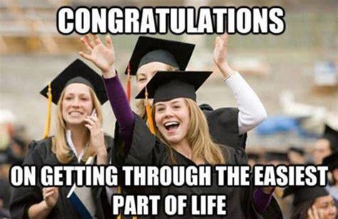 College Graduation Memes - congratulations high school graduates weknowmemes
