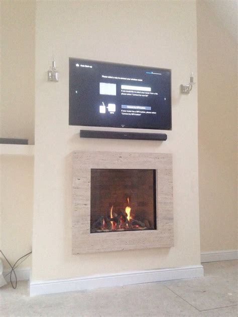 Fireplaces In Huddersfield by Fireplace Showroom Brighouse Fantastic Choice