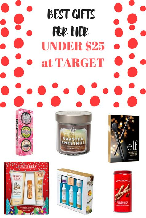 best gifts under 25 best gifts for her under 25 at target airelle snyder