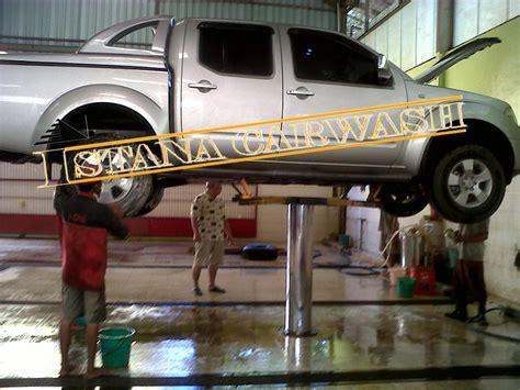Alat Cuci Motor Termurah peralatan cuci mobil dan motor termurah