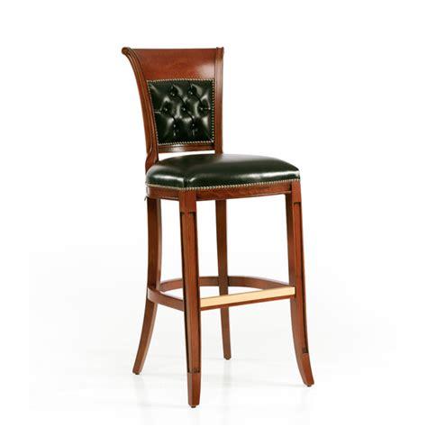 ricci casa sgabelli baro kėdės