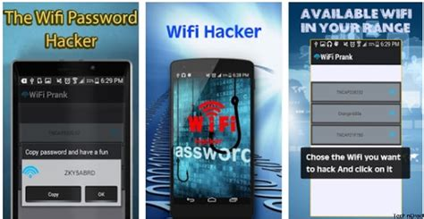 real wifi password hack apk real wifi hacker apk