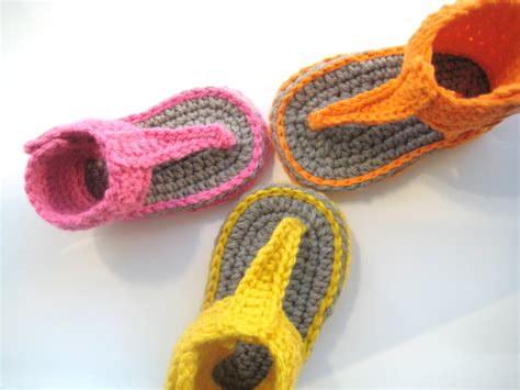 newborn crochet sandals crochet dreamz gladiator sandals crochet pattern for baby