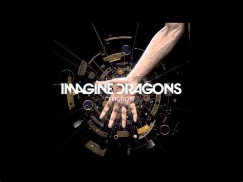 download imagine dragons it comes back to you mp3 image gallery imagine dragons friction