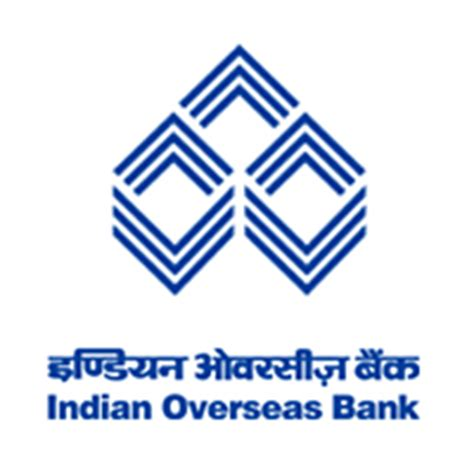 Letter Of Credit Charges In Indian Overseas Bank Indian Overseas Bank