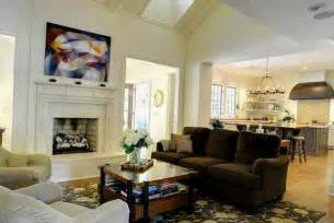 modern living room decor ideas 22 open plan living room designs and modern interior