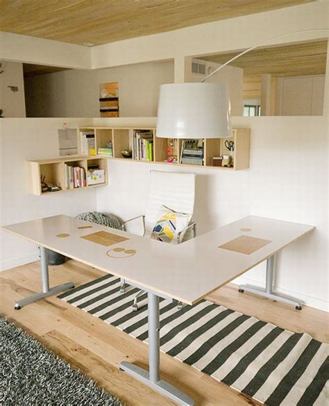 simple home office 12 home office designs for you to make a better work place pretty designs
