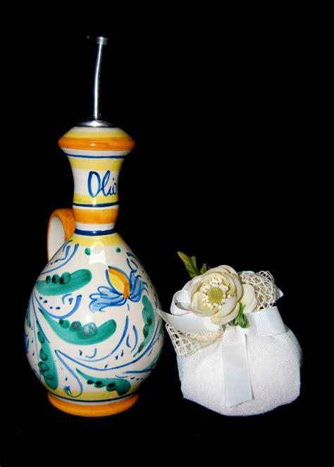 ladari in ceramica di caltagirone ceramica di caltagirone