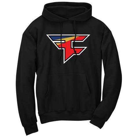 Tshirt Faze Clan Fightmerch 7 faze clan 2 0 hoodie getowned call of duty t shirts hoodies