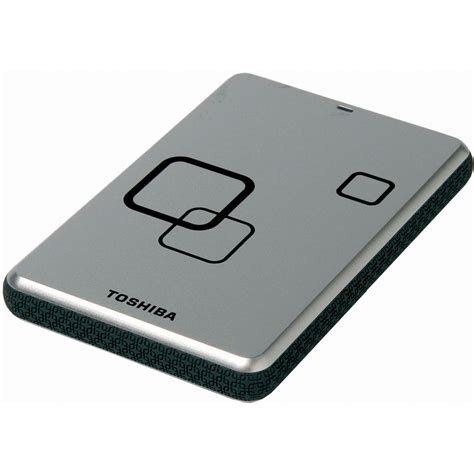 Hdd Toshiba 500gb toshiba 500gb canvio portable drive e05a050cau2xy b h photo