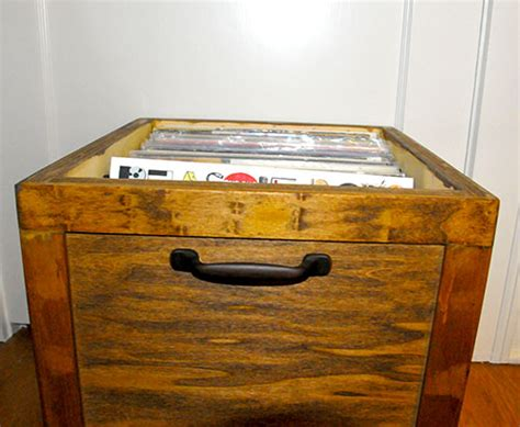 Which Are The Most Popular Size Vinyl Records - vinyl record articles at impatiently crafty