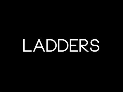 ladders ep dan and phil