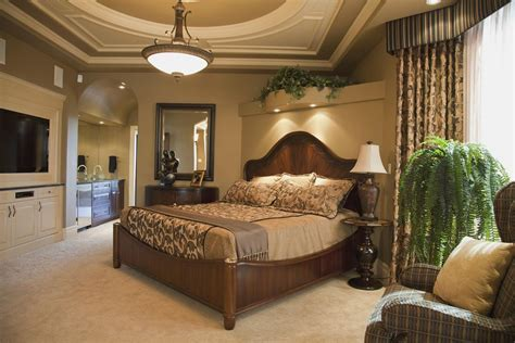 Tuscan Bedrooms tuscan bedroom decorating ideas and photos