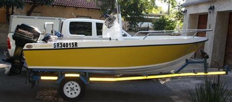 boat loans over 100 000 ski boats xpression 440 boat was listed for r35 000 00