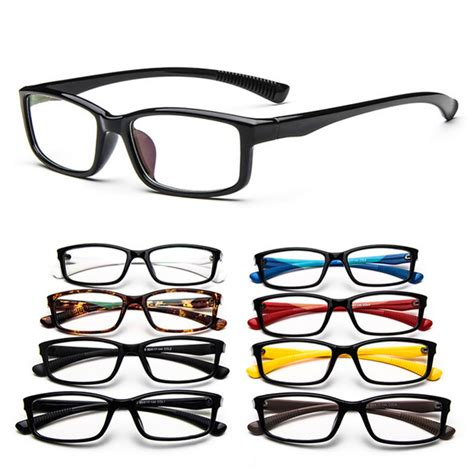 buy wholesale multi colored eyeglass frames from