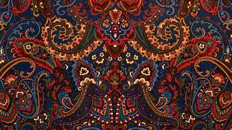 paisley pattern hd paisley wallpaper 24