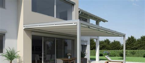 blinds and awnings sydney blinds awnings sydney sunteca
