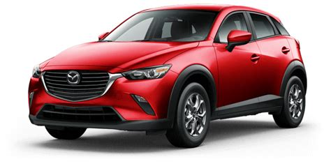 mazda capital services payments incentives mazda special discount offers power mazda