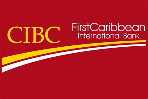 international bank cibc firstcaribbean international bank