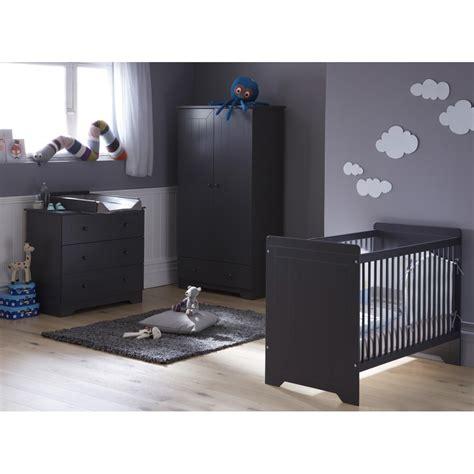 Chambre Pour Bebe Complete