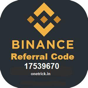bitcoin referral binance refer earn get free bitcoin earn 50