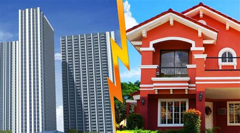 condo house top 5 reasons why a condo is better than a house lot