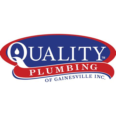 Gainesville Plumbing by Quality Plumbing Gainesville Fl Company Profile