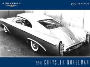 Chrysler Norseman V 02 08