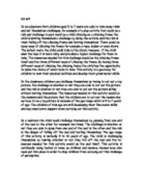 Health Promotion Essays by Reflective Essay On Health Promotion Dissertationsynonym X Fc2