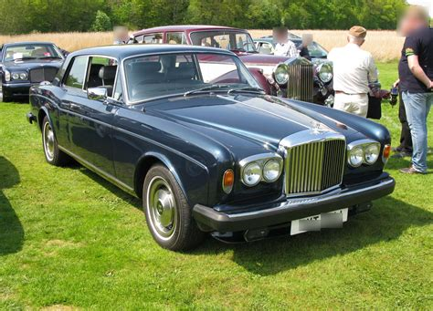 bentley corniche file bentley corniche jpg