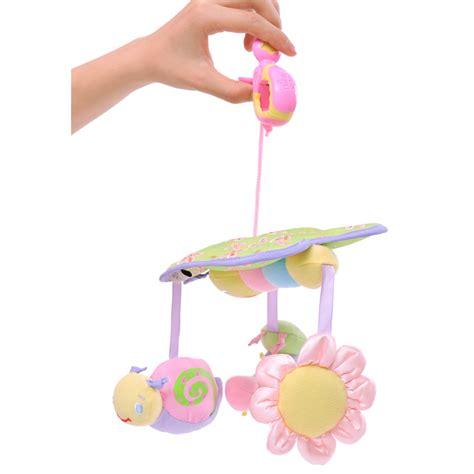 popular cheap baby mobiles aliexpress clipart best