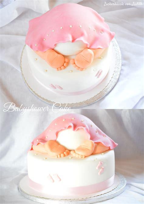 baby le babypopo torte zuckerk 252 ssle judith